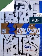 RevistaCapiCua2010-11.pdf