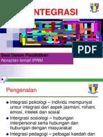 12. Sdp Integrasi (m12)