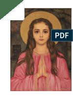 Santa Filomena