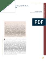 Dialnet-EducarEnEticaEsteticaYCiudadania-2690432