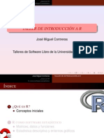 presentacionJMC