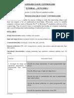 outcome1.pdf