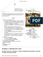 Cratilo (Dialogo) - Wikipedia