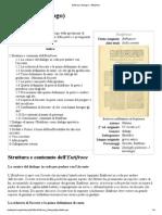 Eutifrone (Dialogo) - Wikipedia