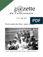 g ZetteN 54 Le Camus