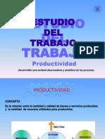 presentacin1productividad-110220134148-phpapp01