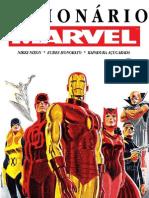 Dicionário.Marvel.HQ.BR.10JUL06.GibiHQ.pdf