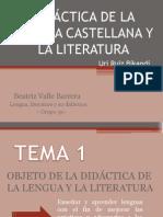 didc3a1ctica