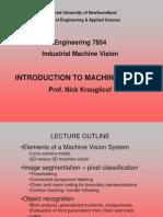 Machine Vision.ppt