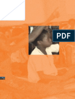 2. Derechos Humanos en Preescolar y Primaria