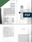 Religiones Andinas (Pag.89-139)