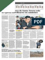 Santa teresa camiones.pdf