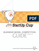 1.00.00 StartUp Cup Guide V2 Final