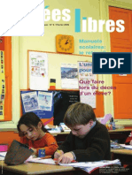 6_fev2006и за учебниците