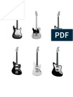 Fender 3