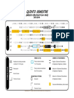 quintoSemestrePlan2010-2013-2014