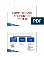 Accounting System [Compatibility Mode]