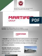 Martifer Final.pptx