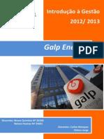Trabalho Galp_Final.docx