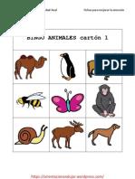 juguemos-al-bingo-animales-1[1]