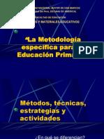 Metodostecestratact.ppt2º (1)