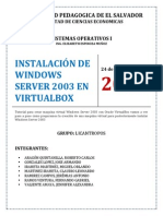 MANUAL_INSTALACIÓN_WINDOWS_SERVER