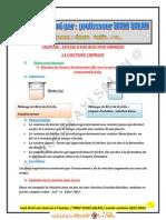 Cours+Lycée+pilote+-+Chimie+-+Bac+Sciences+exp+(2011-2012)+Mr+sfaxi+salah