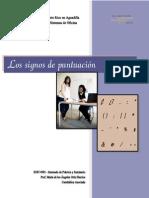 Manual (Signos Puntuacion)