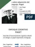 Enfoque_cognitivo_de_Piaget.pptx