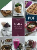 bimby - receitas essenciais (livro base março 2010)