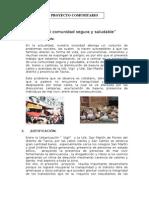 GRUPO4_COMUNIDAD_SEGURA_SALUDABLE.doc