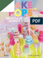 ISSUU POP CAKES piruletas.pdf