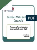 consejos_municipales_desarrollo