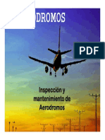insp. y mant. de ayudas vis jueves.pdf