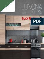 Black Red White Katalog Kuchnie Senso Rabatorro Pl