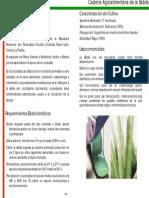 aloevera.cr.pdf