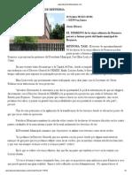 18-10-2013 'PIDE PEPE ELIAS TERRENO DE REFINERIA'