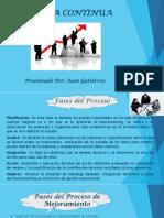Diapositivas Del Blog