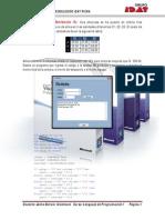Ejercicios en Visual Basic
