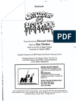 little shop of horrors broadway piano conductor score.pdf