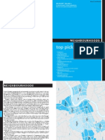 53_shanghai-4-neighbourhoods.pdf