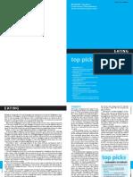 145_shanghai-4-eating.pdf