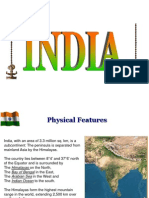 Overview India