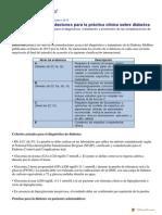 articulo de DM intramed.pdf