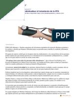 Test de renina para individualizar el tratamiento de la HTA.pdf