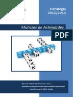 Matrizes Actividades Final Doc