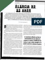 Nota de opinión de la Dra. Prigoshin en la  revista de las Madres.pdf