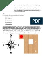 FPR_U2_A2_