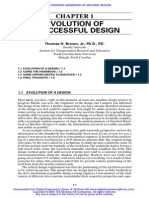 machine design handbook shigley