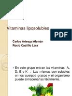 Vitaminas liposolubles2.pptx